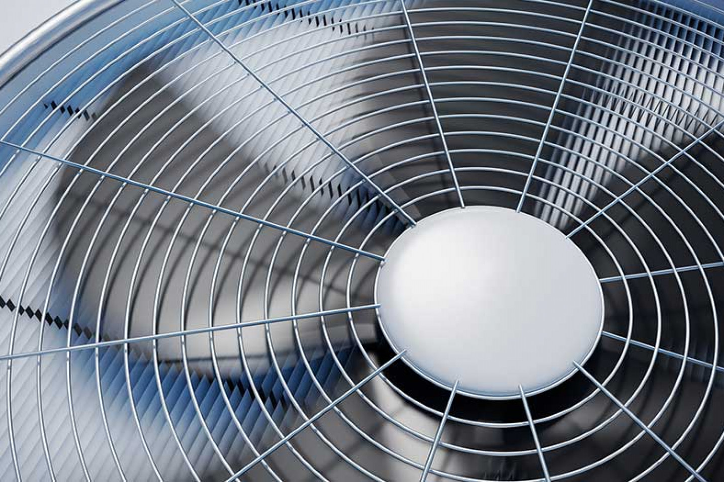 We can take care of your HVAC needs in no time
